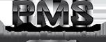 PMS - Projections mecaniques services